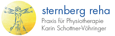 Sternberg-Reha